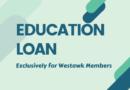 Education Loan Assistance