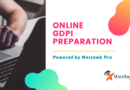 GD & PI Preparation 2021 – All new topics and discussion