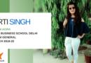 Protected: Life at EMPI Delhi By Arti Singh