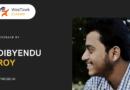 Westawk Classes Feedback by Dibyendu Roy