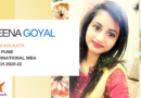 Protected: Life at ISMS Pune by Heena Goyal