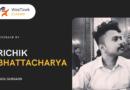Westawk Classes Feedback by Richik Bhattacharya